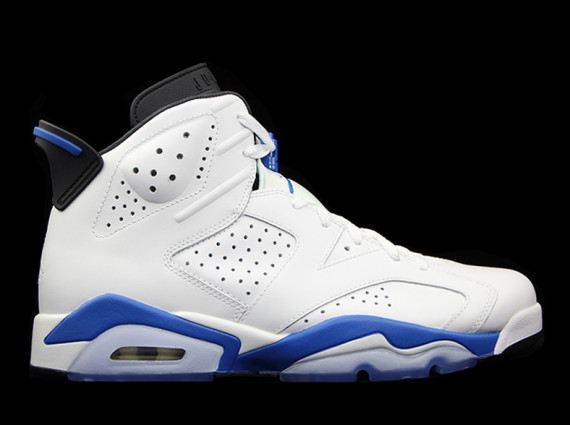 a-look-at-2-air-jordan-6-retros-og-colorways-02-570x425
