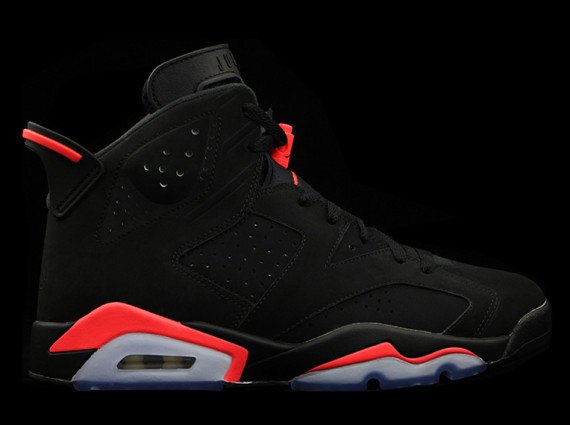 a-look-at-2-air-jordan-6-retros-og-colorways-07-570x425