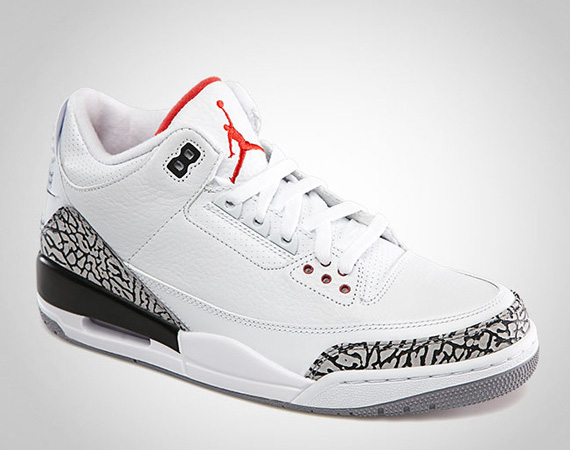 8y7ss1 Nike Air Jordan 3 Nikes Discount Nike Air Jordan 3
