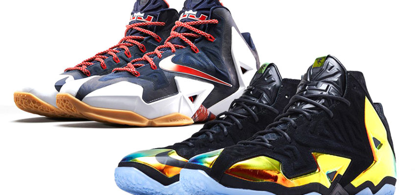 nike-lebron-11-july-4th-weekend