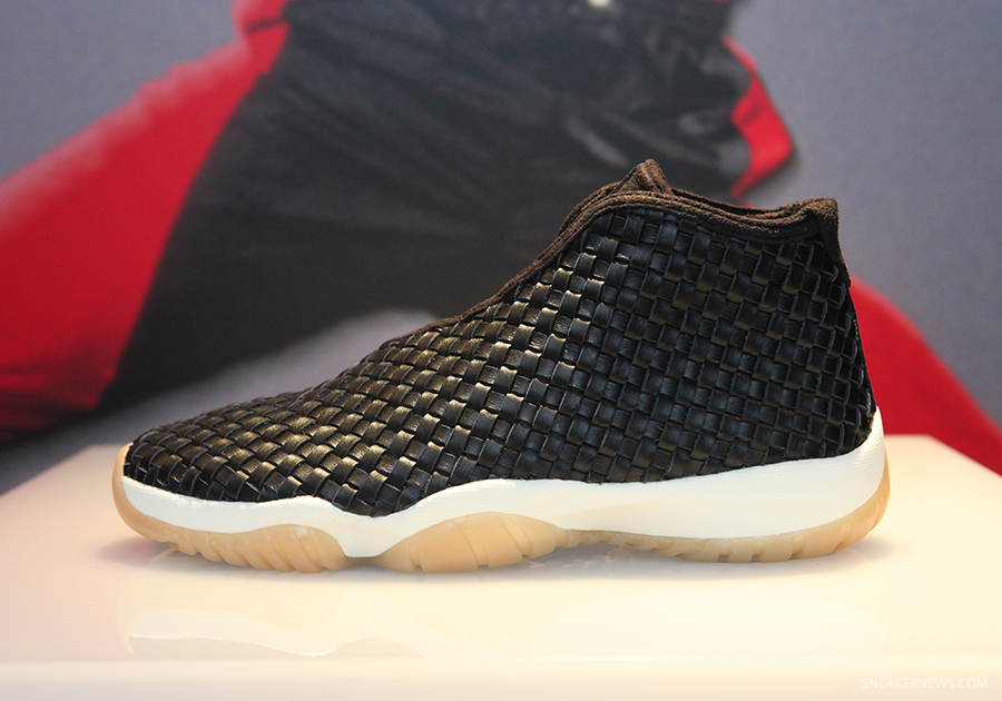 jordan-brand-holiday-2014-preview-11