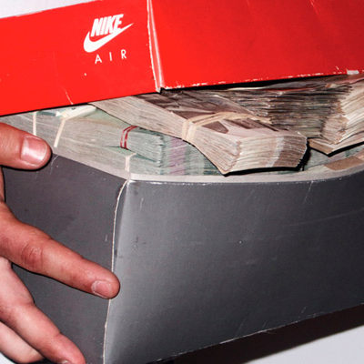 Cake, Cake, Cake