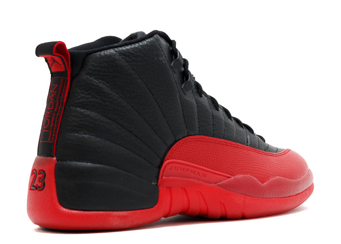 jordan shoes 12 retro