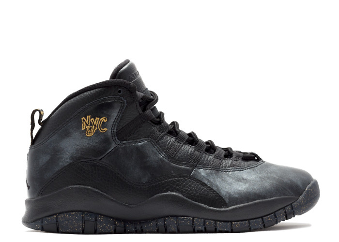 new concept dfc15 10265 air jordan retro 10