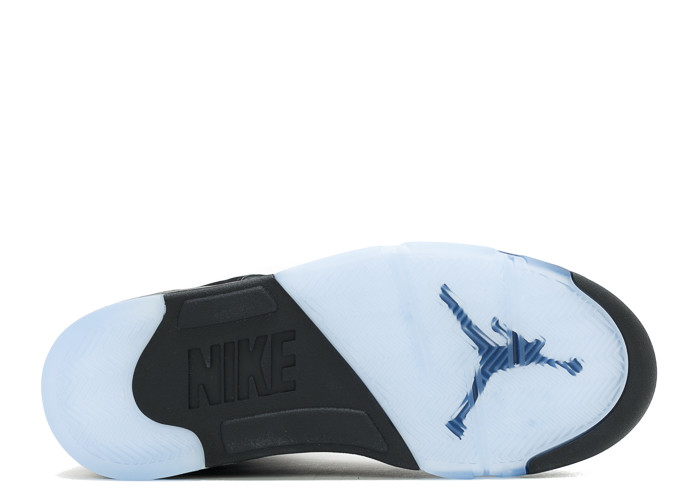buy popular 9daf0 e2d29 Air Jordan Retro 5 OG